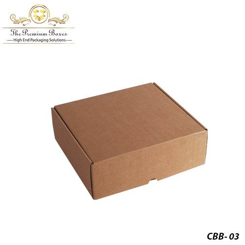 Wholesale-Cardboard-Boxes