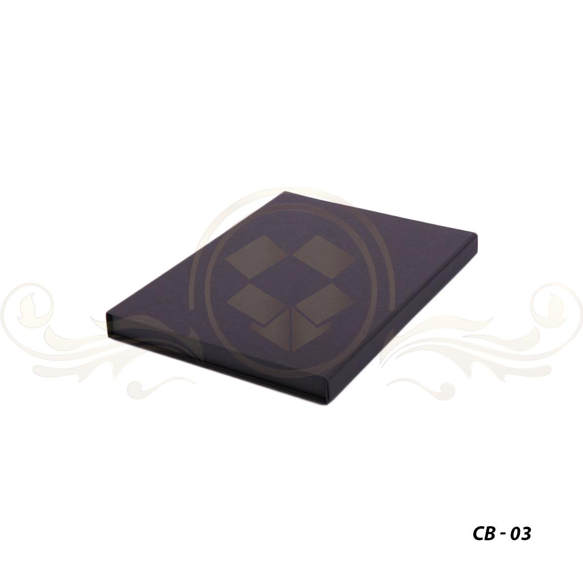 Wholesale-Catalog-Boxes