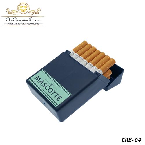 Wholesale-Cigarette-Boxes