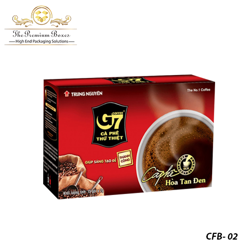 Wholesale-Coffee-Boxes