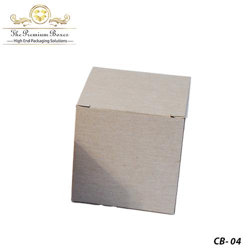 Wholesale-Cube-Boxes