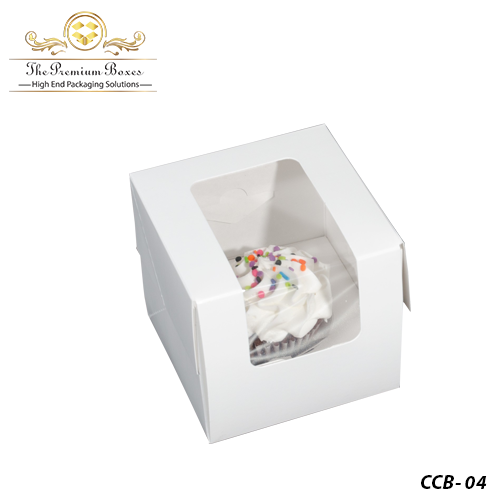 Wholesale-Cupcake-Boxes