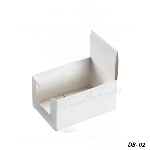Wholesale-Custom-Display-Boxes