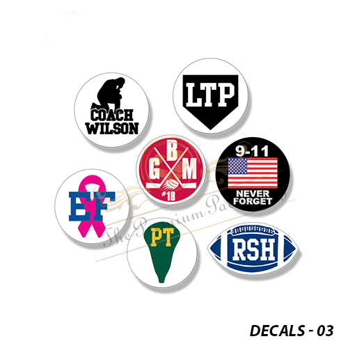 Wholesale-Decals