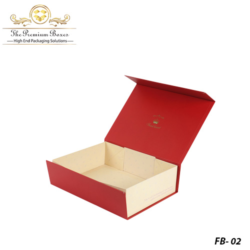 Wholesale Folding Boxes
