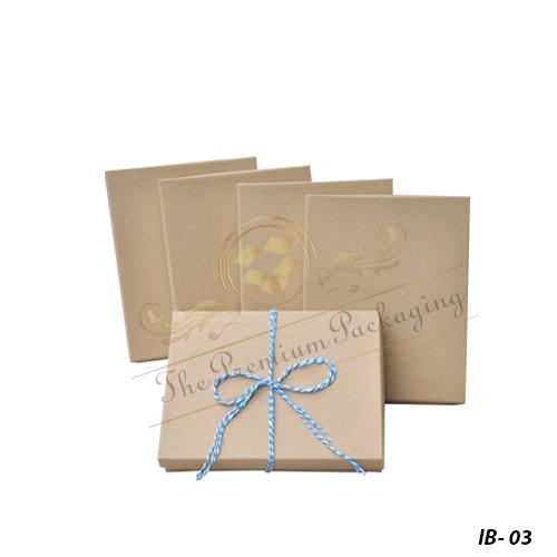 Wholesale-Invitation-Boxes