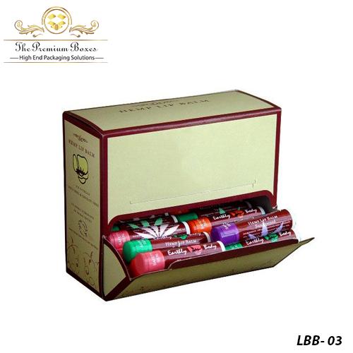 Wholesale-Lip-Balm-Boxes
