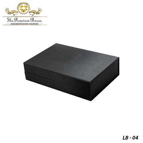 Wholesale-Luxury-Boutique