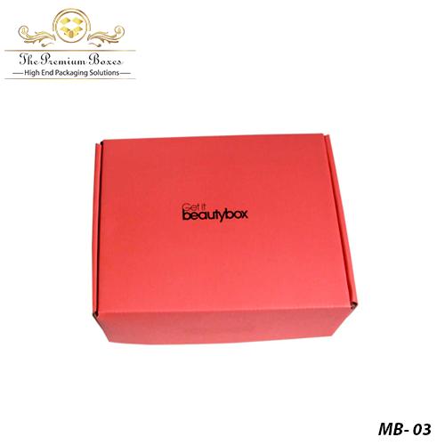 Wholesale-Makeup-Boxes