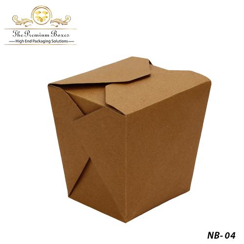 Wholesale-Noodle-Boxes