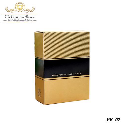 Wholesale-Perfume-Boxes