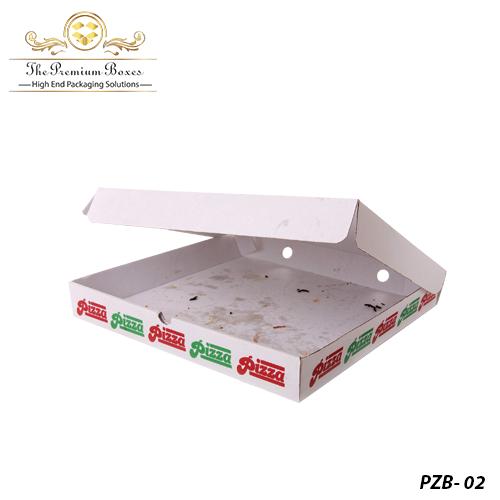 Wholesale-Pizza-Boxes