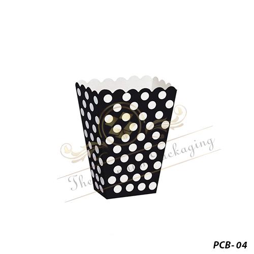 Wholesale-Popcorn-Boxes