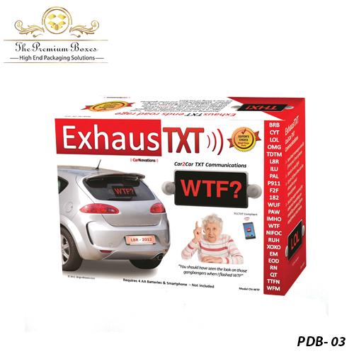 Wholesale-Product-Boxes
