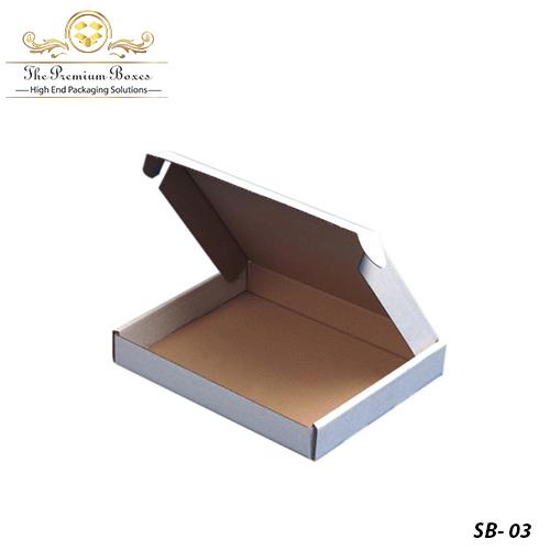 Wholesale-Shirt-Boxes