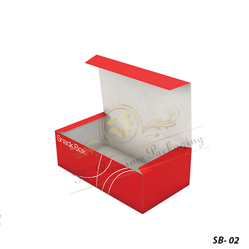 Wholesale-Snack-Boxes