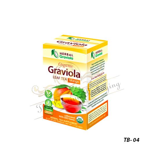 Wholesale-Tea-Boxes