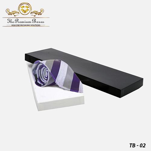 Wholesale-Tie-Boxes