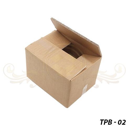 Wholesale-Triple-Ply-Boxes
