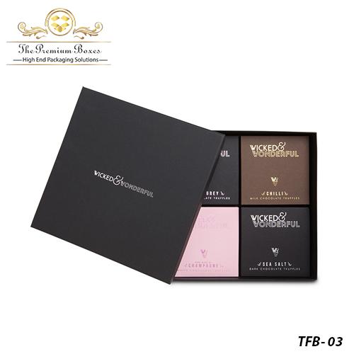 Wholesale-Truffle-Boxes
