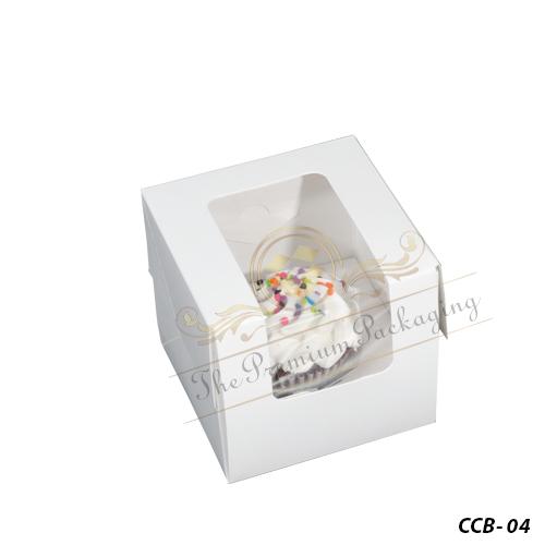 Window-CupCake-Boxes