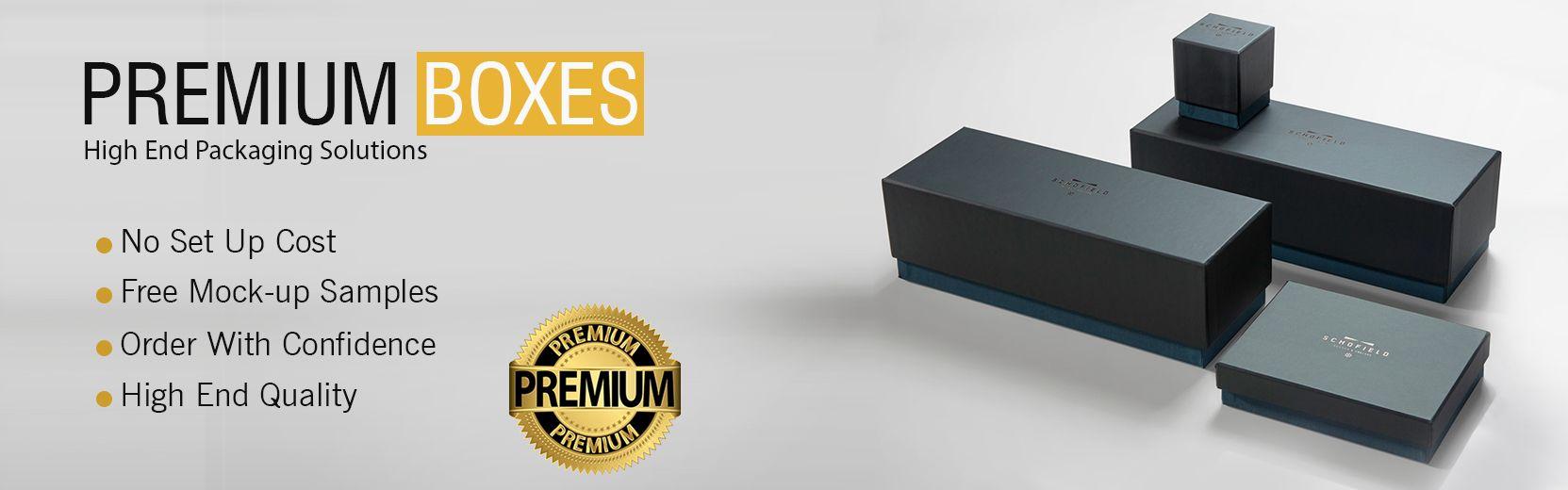 Luxury-Boxes-ThePremiumBoxes