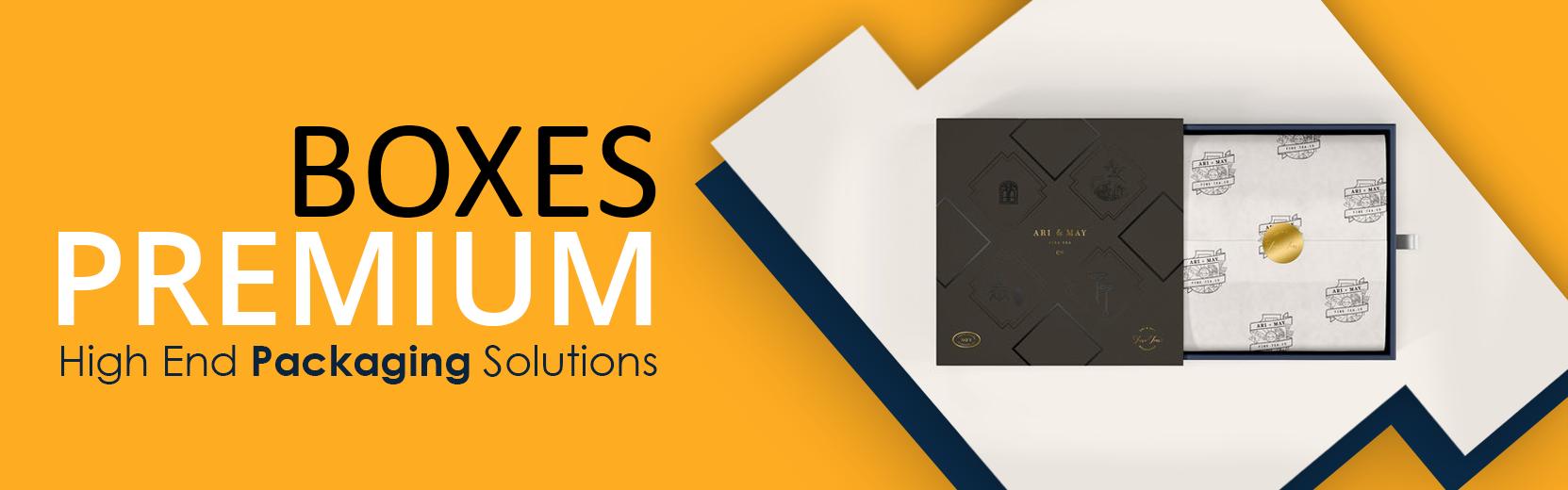 Premium-Boxes-ThePremiumBoxes