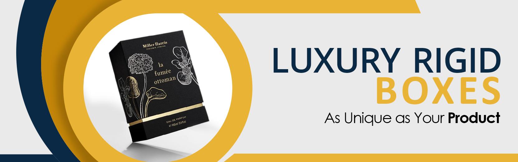 luxury-rigid-boxes