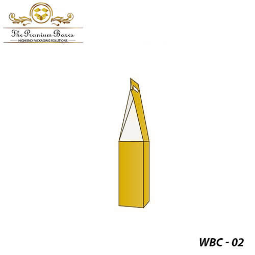 Wine Bottle Carriers