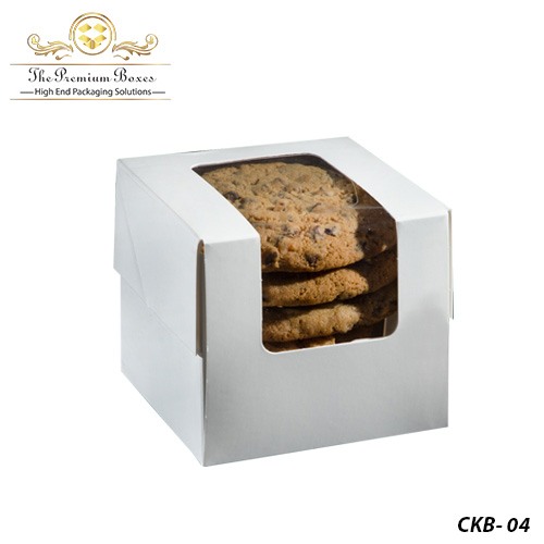 cookie boxes bulk