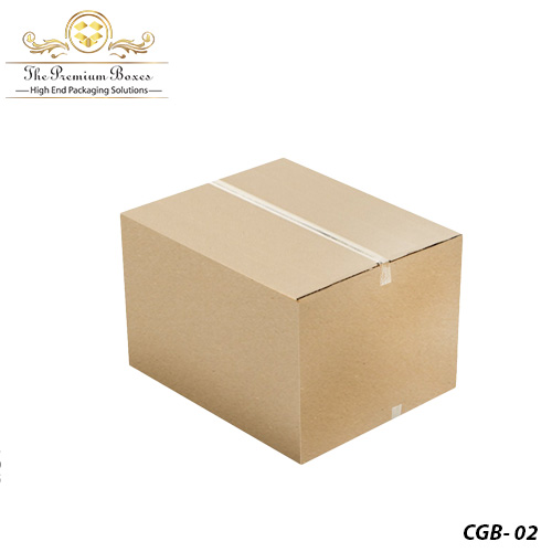 corrugated boxes for sale