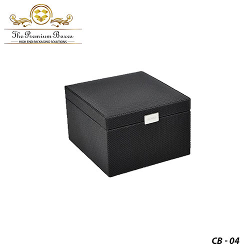 cufflink boxes wholesale