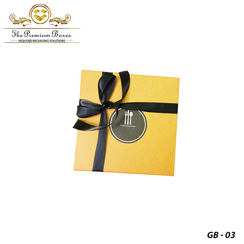 curated gift boxes