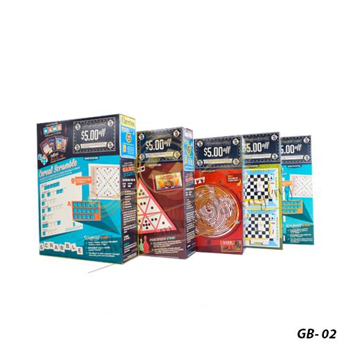 custom-Game-Boxes