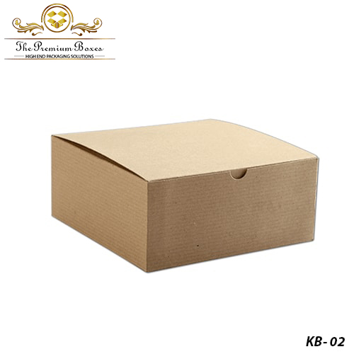 Custom-Kraft-Boxes