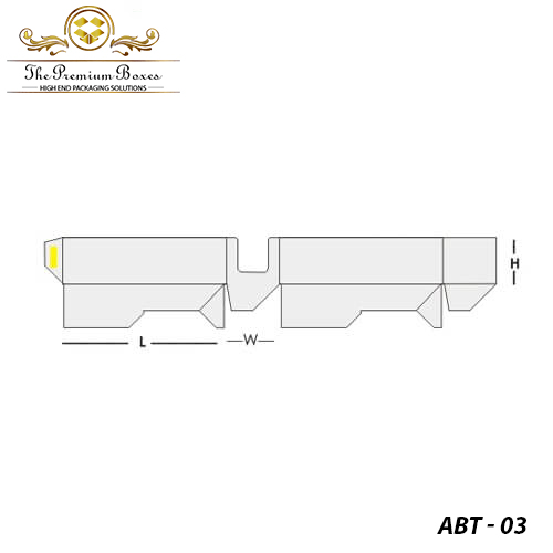 custom-auto-bottom-tray-boxes-diagram4