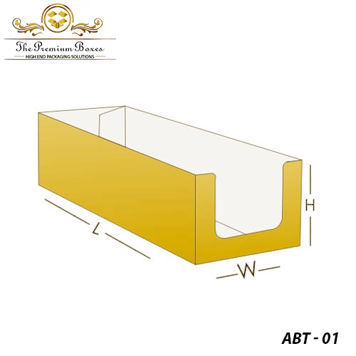 custom-auto-bottom-tray-boxes-packaging3