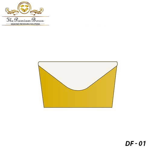 custom document folder