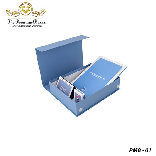 custom promotional boxes