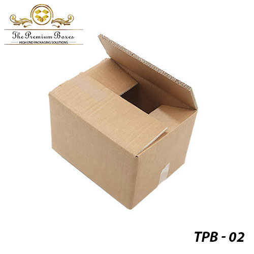 custom triple ply boxes suppliers usa