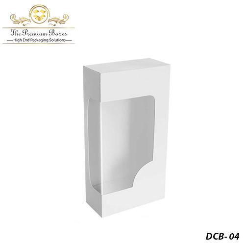 diecut boxes wholesale