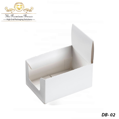 display boxes for products