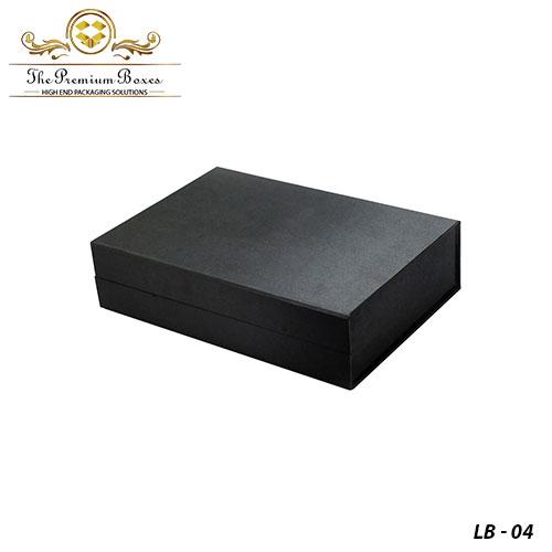 dress packaging box