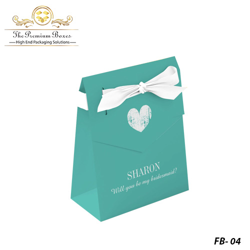 favor boxes wholesale