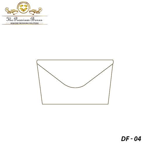 folder storage design