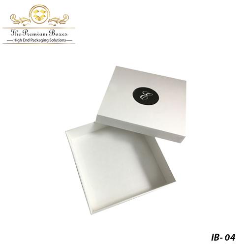 invitation boxe wholesale