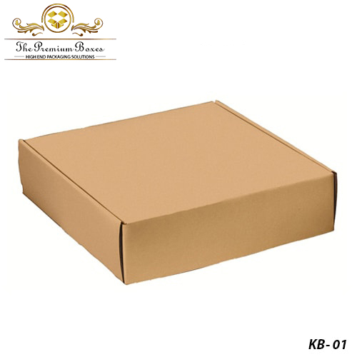 Custom-Printed-Kraft-Boxes
