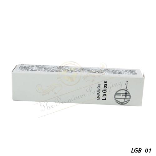 lip-gloss-boxes