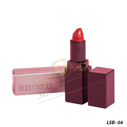 lipstick-boxes-Wholesale
