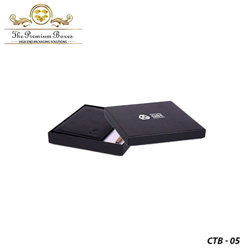 luxury catalog boxes